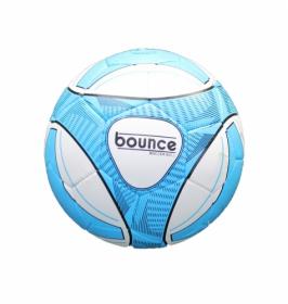 Мяч футбольный Bounce Academy 3 слоя FM-007