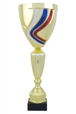 Кубок RUS 1032