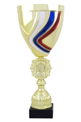 Кубок RUS 1033