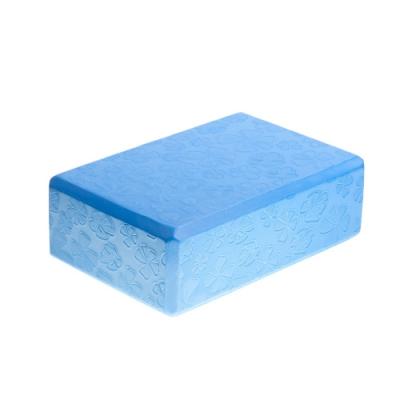 Блок для йоги -2.