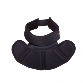 Защита шеи RGX