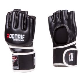 ММА перчатки RBG-115 Иск. кожа
