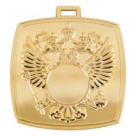 Медаль M2170 (70 мм).