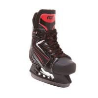 Коньки хоккейные RGX-Next Red