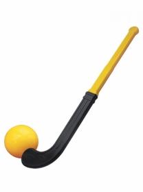 """Игра """"Хоккей с мячом"""" У796"""