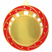 Медаль 4280