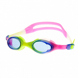 Очки для плавания AC-G35 D