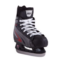 Коньки хоккейные RGX-342 детские