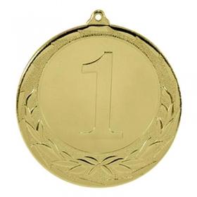Медаль M2270 (70 мм).