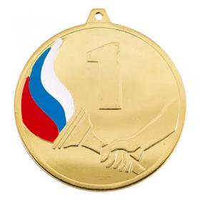 Медаль 1760