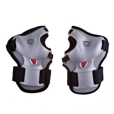 Защита H501B Silver