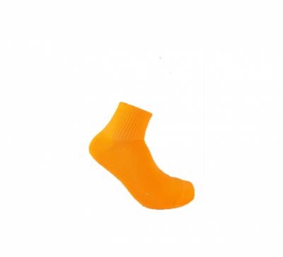 Термоноски Silver Pinquin В003 оранжевые