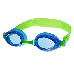 Очки для плавания AC-G25 D
