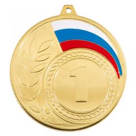 Медаль 1060