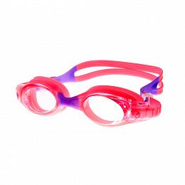 Очки для плавания AC-G50 D