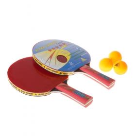 Набор для н/тенниса P-81510