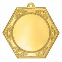 Медаль 4380
