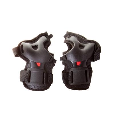 Защита H501B Black