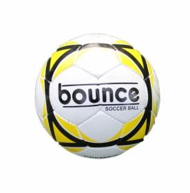 Мяч футбольный Bounce Premiere 3 слоя FM-001