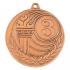 Медаль 5645