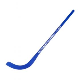 Клюшка для хоккея с шайбой ENERGY 3 blue