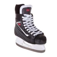 Хоккейные коньки RGX-2050