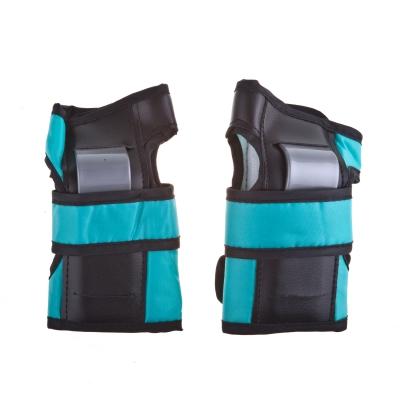Защита 104B Turquoise
