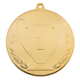 Медаль 1660
