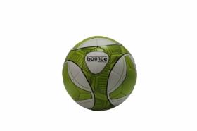Мяч футбольный Bounce Academy 3 слоя FM-011