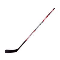 Клюшка для хоккея с шайбой COOPER SENIOR S 3310 R