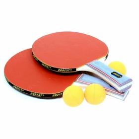 Набор для н/тенниса DOBEST BR06 0 зв.