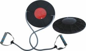 Диск балансировочный INDIGO IR 97341