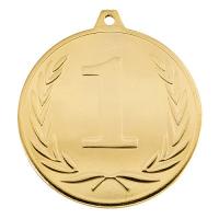 Медаль 4450