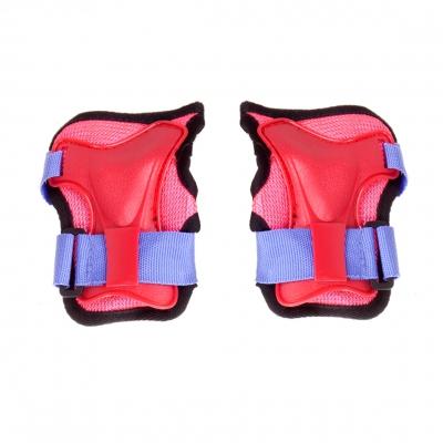 Защита для роллеров Y-01 (105B) Pink