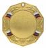 Медаль 4180