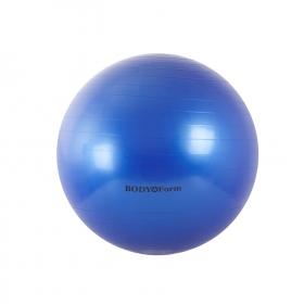 """Мяч гимнастический  (34"""") 85 см."""
