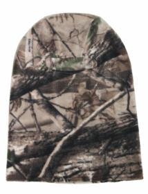 Балаклава AC-BK-03 «Зимний лес»