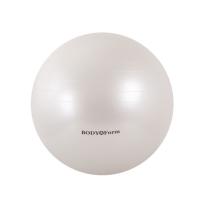 """Мяч гимнастический  (22"""") 55 см."""