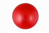 """Мяч гимнастический (30"""") 75 см. """"антивзрыв"""""""