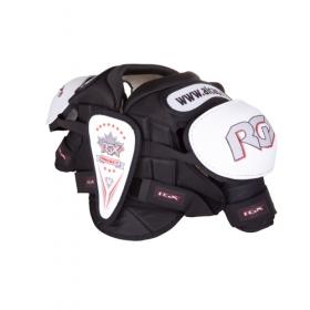 Нагрудник игрока для хоккея с шайбой  RGX (взрослый)