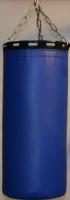 Мешок боксерский УПР 88 см D 30 см 40 кг (УПР-40/К)