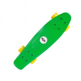 """Мини-круизер PNB-01 Green (22"""")"""