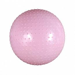 """Мяч массажный (26"""") 65 см."""