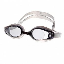 Очки для плавания AC-G400