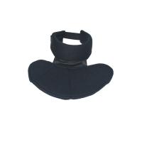 Защита шеи RGX-001
