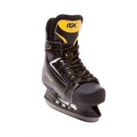 Коньки хоккейные RGX-Max