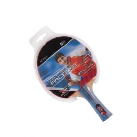 Ракетка н/теннис Joerex J301, длинная ручка