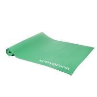 Коврик для занятия гимнастикой и йогой 173*61*0,4 см.