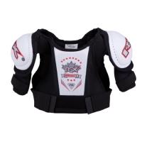 Нагрудник игрока для хоккея с шайбой RGX (детский)