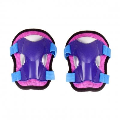 Защита для роллеров Y-01 (105B) Violet